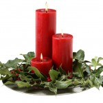 origin-christmas-candle-150x150